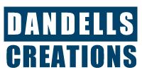 Dandells Creations